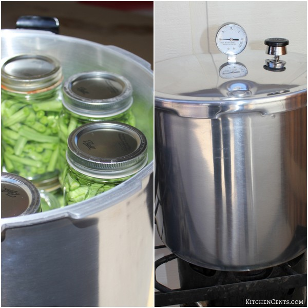pressure-cook-the-jars | KitchenCents.com