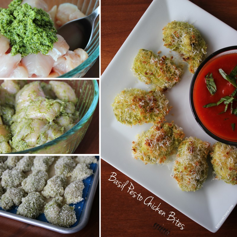 baked-basil-pesto-chicken-bites-kitchencents-com