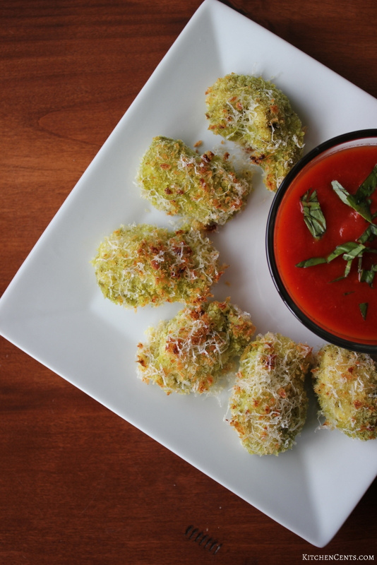 basil-pesto-chicken-bites-kitchencents-com