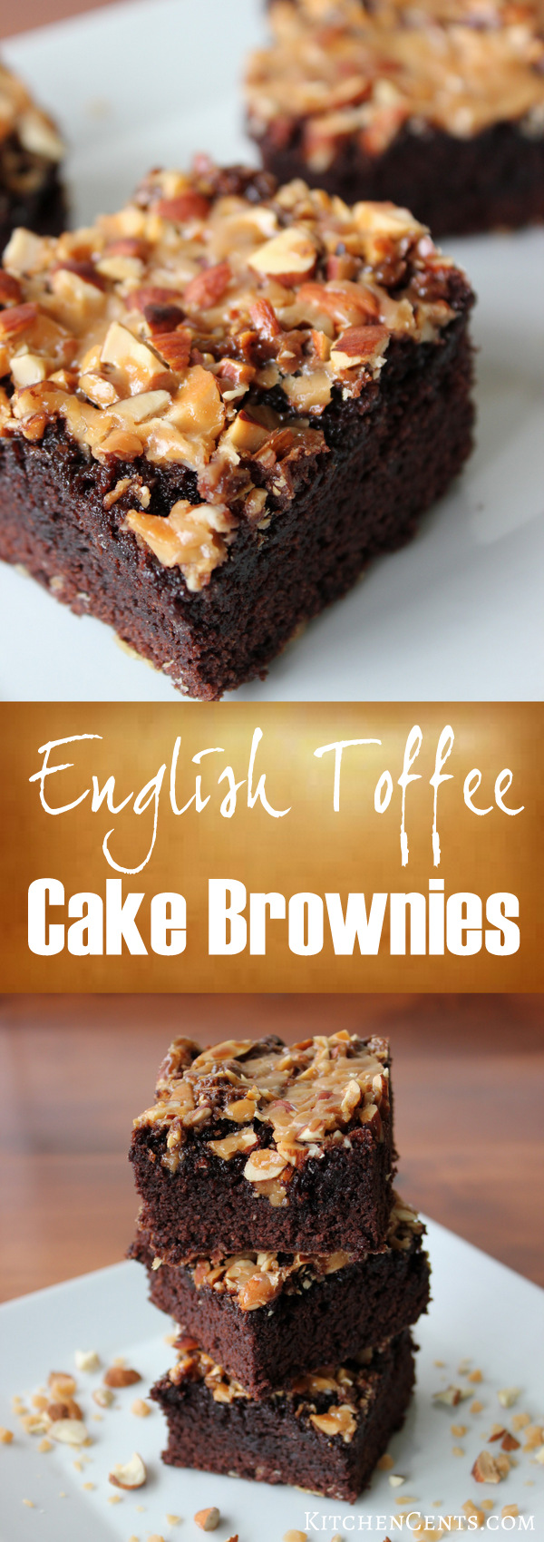english-toffee-cake-brownies-kitchencents
