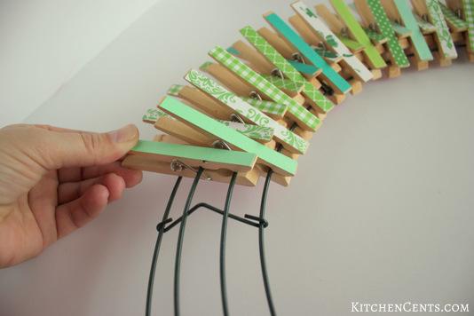 alternate-clothespins