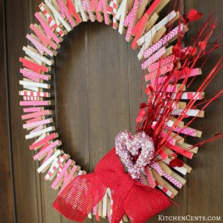clothespin-wreath15-001
