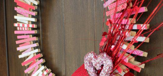 clothespin-wreath15-001