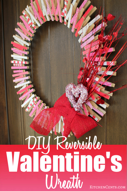 diy-reversible-valentines-wreath-kitchencents-com