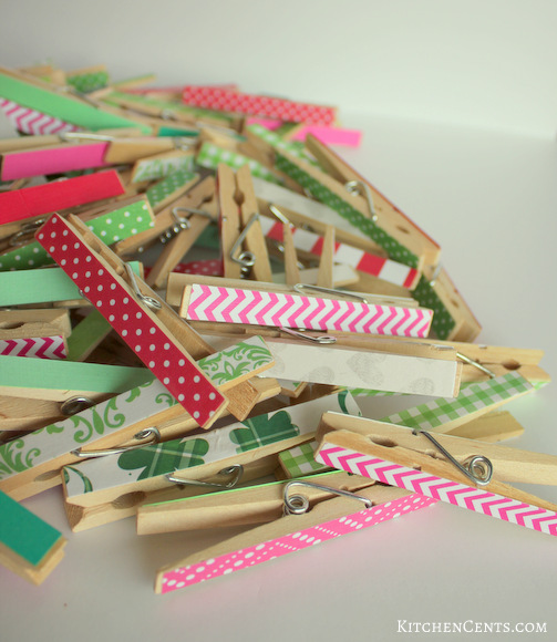 pile-of-clothespins