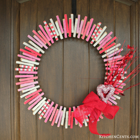 valentines-wreath