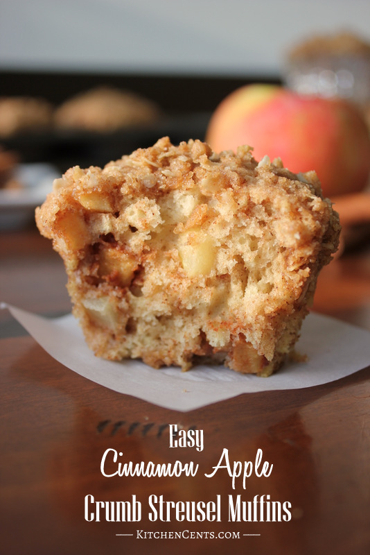 easy-cinnamon-apple-crumb-streusel-muffins-10