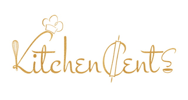 Kitchen Cents logo