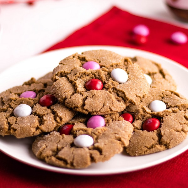 The best Nutella Cookies recipe   Kitchen Cents