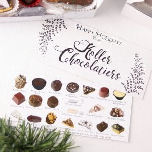 Tips and Tricks for Making Homemade Chocolates   Kitchen Cents